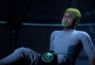 Koszmarna galeria Ryderów, czyli internauta potrafi!