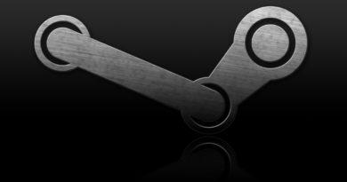 Steam przestaje uwzględniać twoją ocenę zwróconej gry