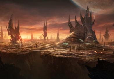Powroty po latach, czyli dlaczego wróciłem do kosmicznej gry Paradoxu – Stellaris