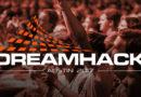 CS:GO: Kolejny turniej z cyklu DreamHack, tym razem w Austin – drużyny, zawodnicy, komentarz