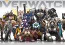Kooperacyjny tryb fabularny w Overwatch – Insurekcja