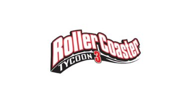 RETROMANIAK#4: Rollercoaster Tycoon 3