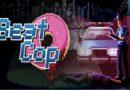 [Recenzja] Beat Cop – czyli wlepianie mandatów w wielkim stylu