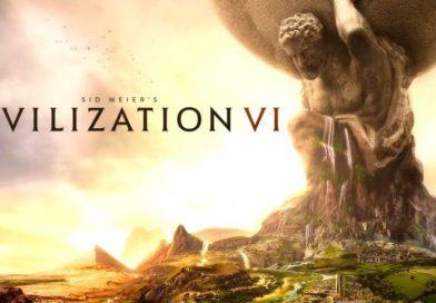 Sid Meier's Civilization VI – lista najpotrzebniejszych modyfikacji