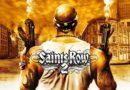 Saints Row 2 za darmo dla każdego!