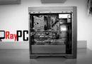 Cicho i wydajnie – montaż PC na kwiecień 2017