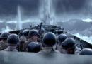 RETROMANIAK#3: Medal of Honor: Allied Assault