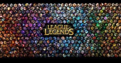 Powrót zwykłego draftu do League od Legends