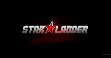 starseries s3