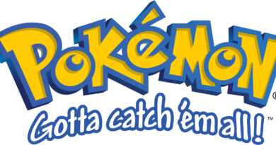 pokemon rajdy