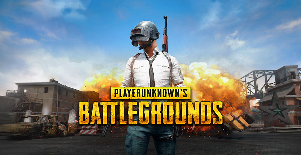 PUBG-Titel-PlayerUnknowns-Battleground.j