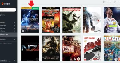 battlefront 2 beta wcześniejszy dostęp za darmo