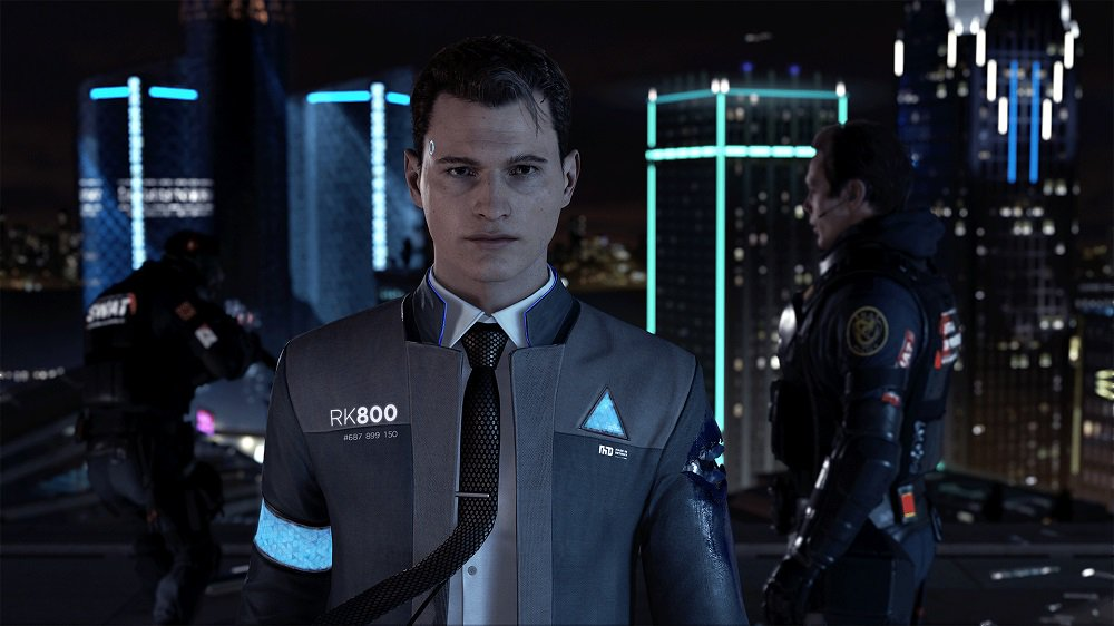detroid become human