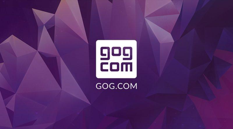 gog 10-lecie
