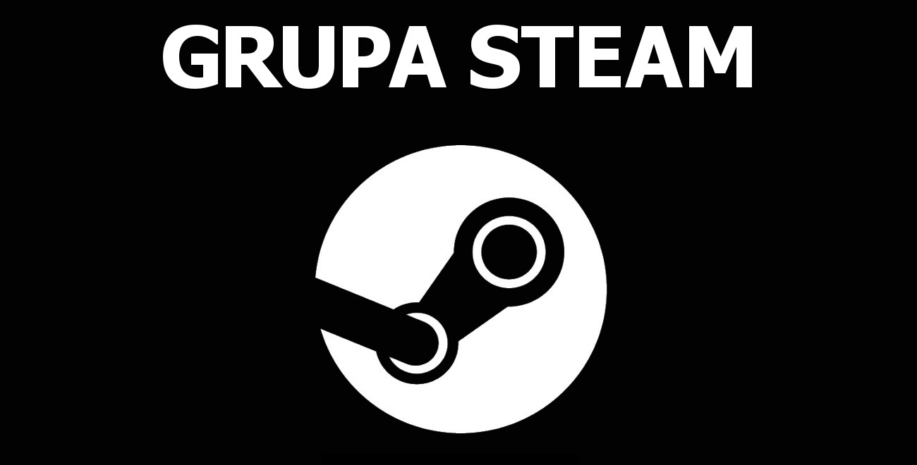 grupa Steam - TesterGier.pl