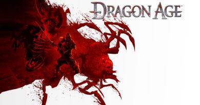 kiedy dragon age 4