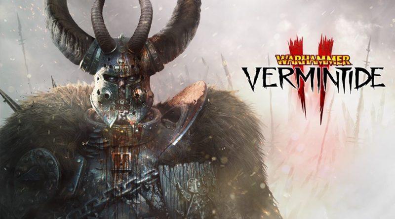 Warhammer Vermintide 2 recenzja