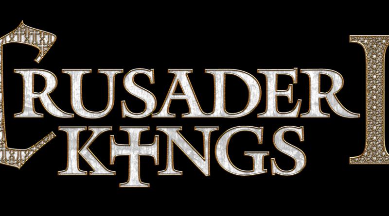 crusader kings 2 za darmo