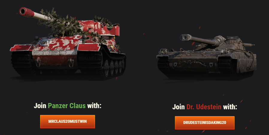 kod world of tanks