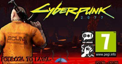 Cyberpunk 2077 mikropłatności