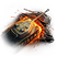 poradnik World of Tanks