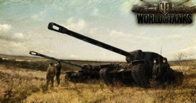 poradnik world of tanks