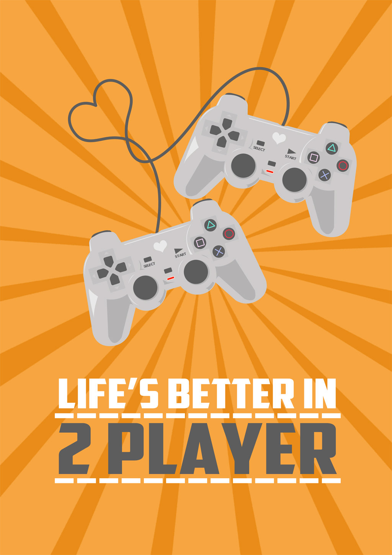 gry komputerowe multiplayer