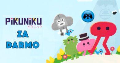 darmowe gry epic games store październik