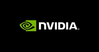 Nvidia może mieć problem z realizacją zamówień na RTX 3070