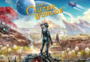 Premiera The Outer Worlds na Steam