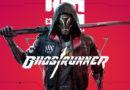 Premiera polskiego Ghostrunner – rozgrzewka przed Cyberpunk 2077?