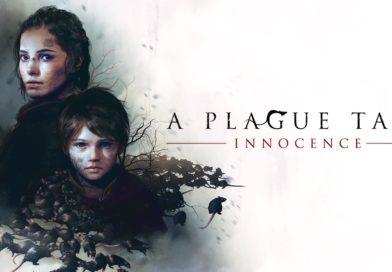 A Plague Tale: Innocence – recenzja [PC]