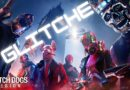 Watch Dogs Legion – glitche
