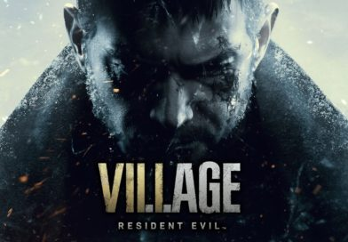 Resident Evil Village – recenzja [PC]