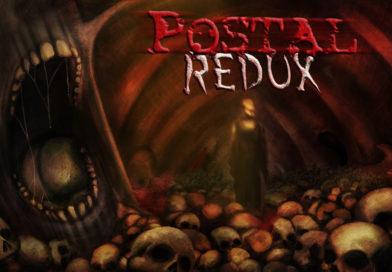 POSTAL Redux – recenzja [PS4]