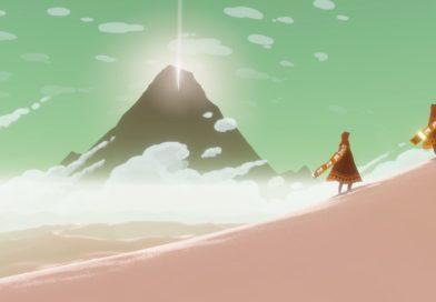 The Journey – Znajomości Ulotne [FELIETON]