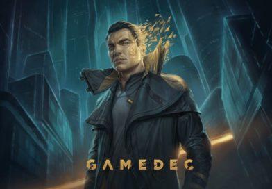 Gamedec – pierwsze wrażenia z dema