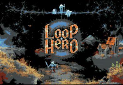 Loop Hero – recenzja [PC]