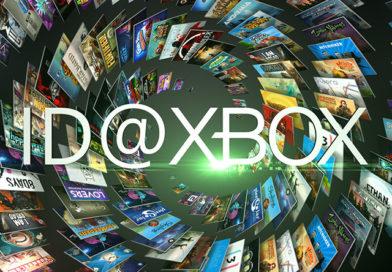 ID@Xbox – co wiemy o Edge of Eternity, The Ascent oraz Twelve Minutes?