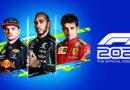F1 2021 – recenzja [PS4/PS5]