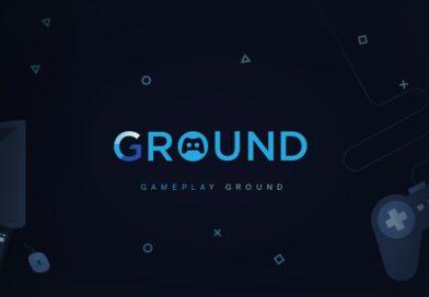 gameround.co