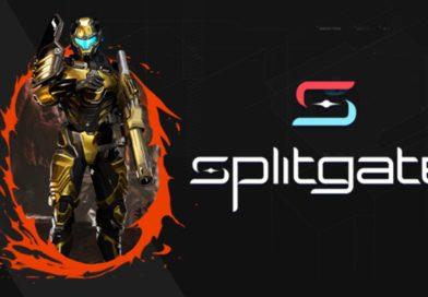 Splitgate — pierwsze wrażenia z bety romansu Halo i Portala!