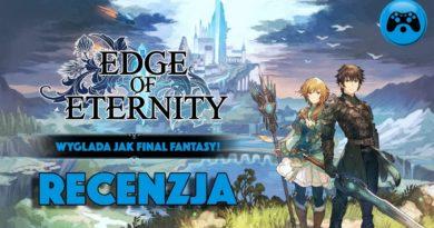 edge of eternity cover