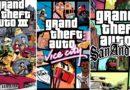 GTA Remastered Trilogy – dlaczego warto czekać?