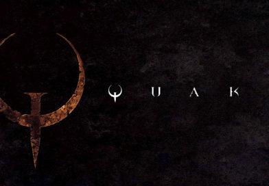 Quake Remastered: ojciec gatunku wciąż na chodzie – recenzja [PS5]