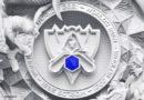 WORLDS 2021 – Mistrzostwa Świata w League of Legends – zapowiedź