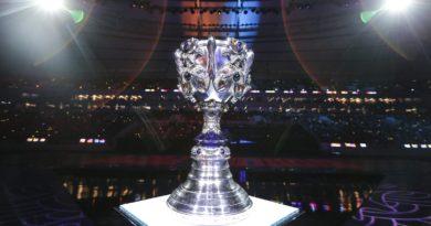 Korea zachwyca, Chiny rozczarowują, Cloud9 i MAD Lions bronią honoru Zachodu. Znamy ćwierćfinalistów Worlds 2021.